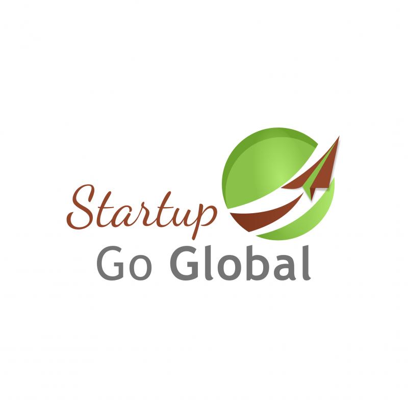 Start Up Go Global